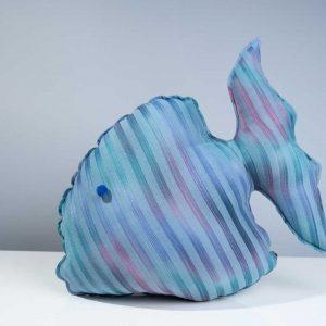 Pesce Tropicale edizione limitata