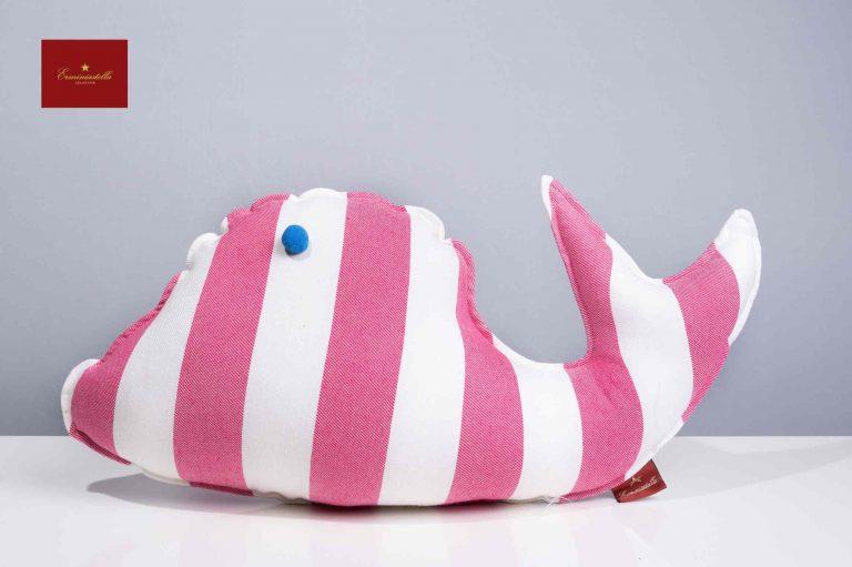 slide balena