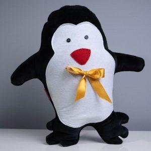 Pinguino edizione limitata